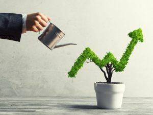 Conversion rate optimisation